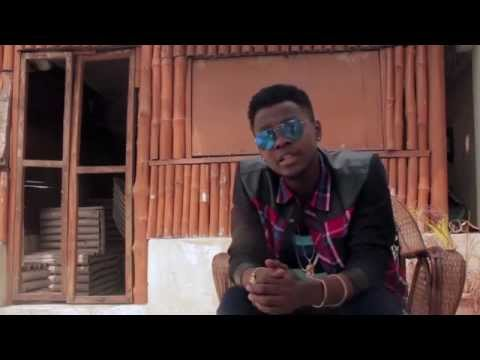 Kiss Daniel On Things You Dont Know
