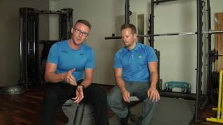 """In unserem heutigen Video aus der Reihe mit Siggi und Mareike Spaleck geht es um das Thema """"Was macht einen guten Personal Trainer aus?""""Mehr Videos und Blogs findet ihr unter:http://personal-trainer-ausbildungen.de/fitness-blog/"""