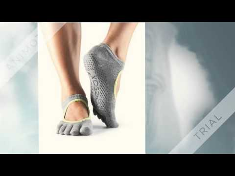 Yoga Kleidung kaufen - Test - Erfahrungen und uvw.