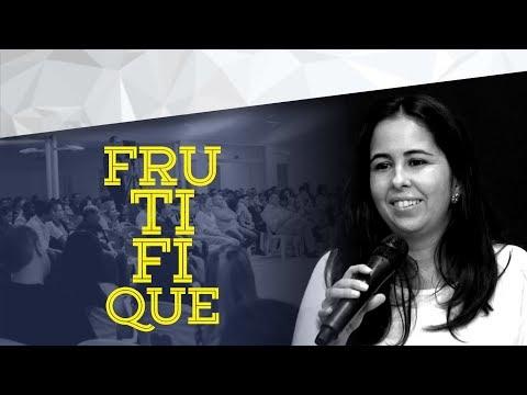 04/06/2017 - Frutifique