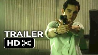 Nonton Not Safe For Work Official Trailer 1  2014    Jj Feild  Eloise Mumford Thriller Hd Film Subtitle Indonesia Streaming Movie Download