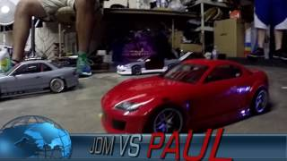 Nonton Austin Tx Rc Drift Battle Of The Drifter 2016 Pt 1 Film Subtitle Indonesia Streaming Movie Download