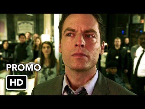"APB (FOX) ""Crime-Fighting Gets An Upgrade"" Promo HD"