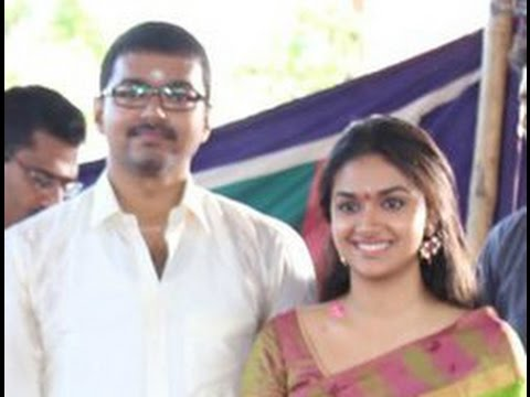 Vijay-60-release-date-announced-Keerthi-Suresh-Director-Bharathan-Hot-Tamil-Cinema-News