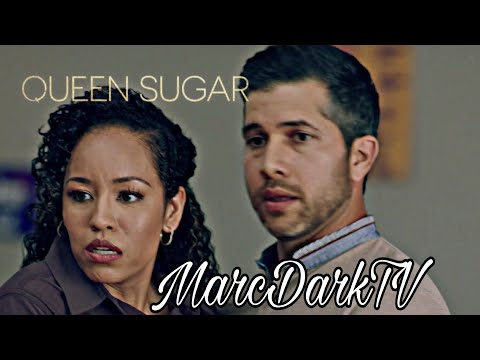 QUEEN SUGAR SEASON 4 EPISODE 6 RECAP!!!