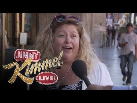 act - Jimmy Kimmel Live - Six of One - Obamacare vs. The Affordable Care Act Jimmy Kimmel Live's YouTube channel features clips and recaps of every episode from th...