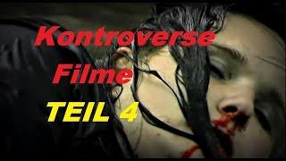 Nonton Kontroverse Filme  Teil 4  Film Subtitle Indonesia Streaming Movie Download