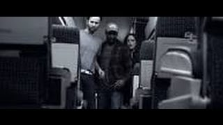 Nonton Chariot 2013 Trailer And Description Film Subtitle Indonesia Streaming Movie Download