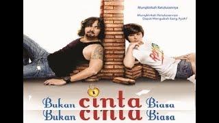 Video Bukan Cinta Biasa (2009) Full Movie Hd - Film Komedi Romantis MP3, 3GP, MP4, WEBM, AVI, FLV Desember 2018