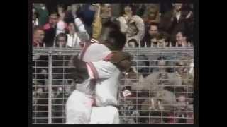 Best of Frank Rijkaard