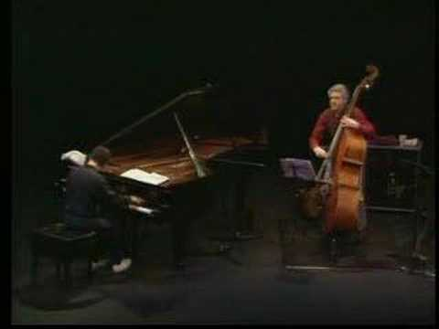 Keith Jarrett, Gary Peacock, Jack DeJohnette – Prizm