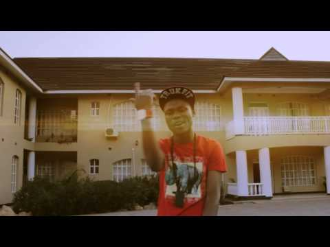 Stay Yung Fellaz Evanz) Ft Hypa & Cmp (official HD)