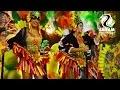 Spustit hudební videoklip Karim Razak & Relight Orchestra - Meu Carnaval (Karim Razak & Steven Rmx / Official Video)