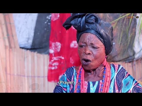 Oga Kan Latest Yoruba Movie 2018 Drama Starring Odunlade Adekola | Mr Latin