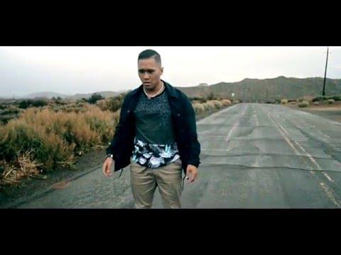 Nevada Karl Choreography - Let it Go by James Bay ft Drenica Kieth