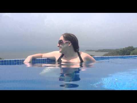 Alex Szinegh talks to Savannah Ross about Costa Rica
