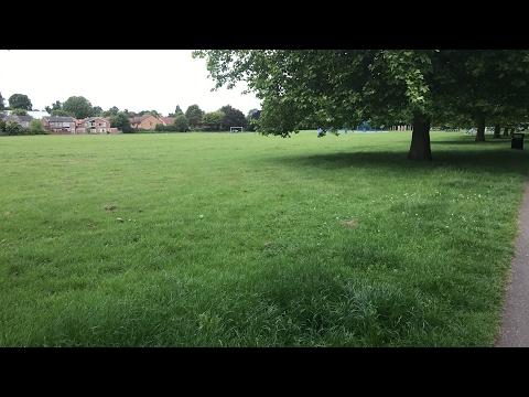 Maen Di park
