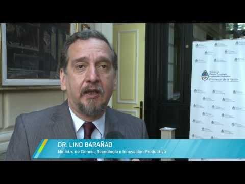 Autoridades científicas de Latinoamérica firman acuerdo histórico de acceso a la información