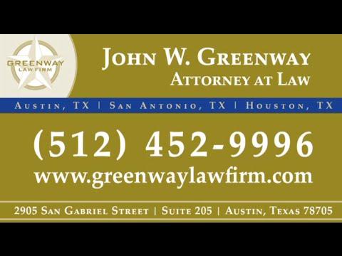 Injury Lawyer Austin TX | 512-452-9996 | Austin Injury Attorney