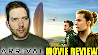 Nonton Arrival   Movie Review Film Subtitle Indonesia Streaming Movie Download
