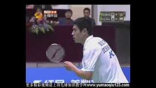 Nonton 2012 Cbsl Playoffs Round 1 Ms Zhou Wenlong Vs Dong Shuai Flv Film Subtitle Indonesia Streaming Movie Download