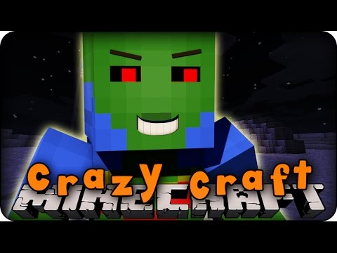 mods - Minecraft videos, watch as LittleLizard & TinyTurtle play through crazy Minecraft maps, mods & modpacks. With Minecraft mods such as Pixelmon, Dinosaurs and Modpacks like CrazyCraft you'll...