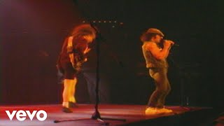 AC/DC - Sin City (from Plug Me In)