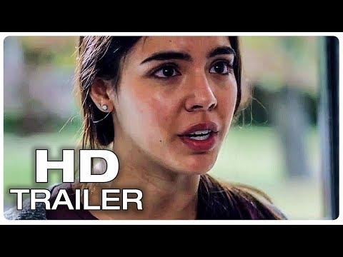 GOD'S NOT DEAD 3: A LIGHT IN DARKNESS - Trailer (2018)