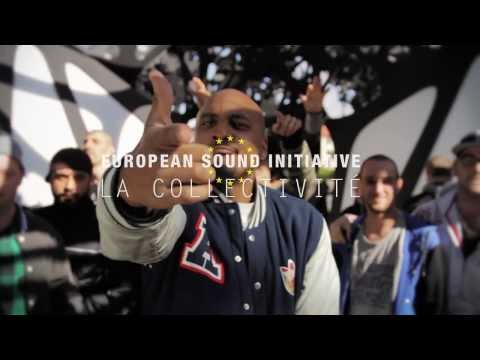 European Sound Initiative -