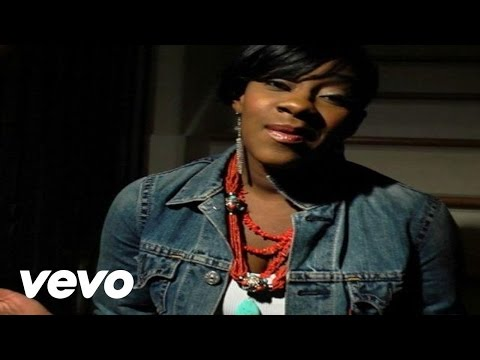 Le'Andria Johnson-Make Him Like You
