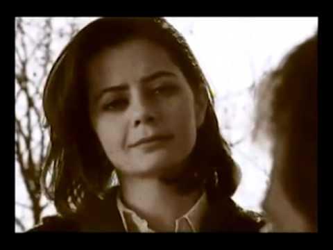 Selma Hünel-Böyle Bir Kara Sevda (видео)