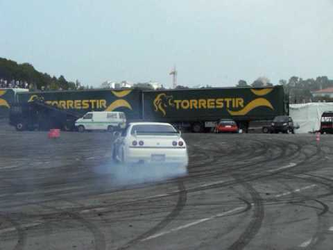 0 Bypower Drift Team