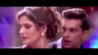 Wajah Tum Ho   Full Video Song 1080 Hd   Hate Story 3 2015 Zarine Khan New H