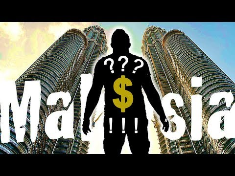 HOW EXPENSIVE IS LIVING IN KUALA LUMPUR ? - Expat Life Malaysia