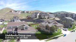 Lehi (UT) United States  city pictures gallery : Traverse Mountain Homes in Lehi Utah 801-471-9443
