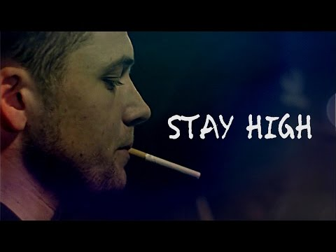 Hartwin | Stay High