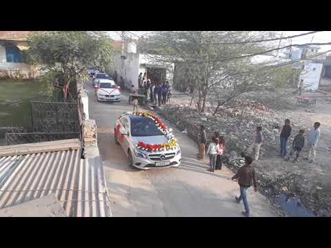 Video Gujjar wedding download in MP3, 3GP, MP4, WEBM, AVI, FLV January 2017