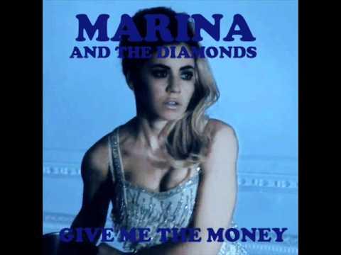 ♡ HUBBA ♡ | MARINA AND THE DIAMONDS