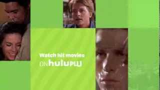 Hit Movies on Hulu Plus