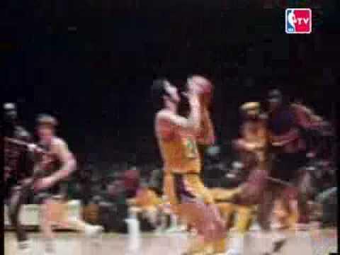 NBA History Lakers 33 game Winning Streak a Sports Extreme video 1