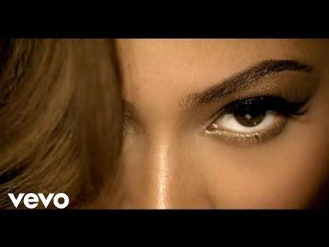 Beyoncé - Video Mash Up (Video medley)
