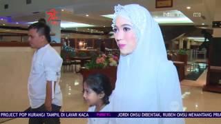 Video Sahrul Gunawan Berfikir Dua Kali Untuk Kembali Membangun Rumah Tangga MP3, 3GP, MP4, WEBM, AVI, FLV Maret 2018