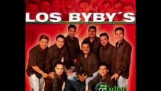 Video LOS BYBYS    ESPERATE MP3, 3GP, MP4, WEBM, AVI, FLV Maret 2019
