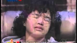 Video Dul (Abdul Qodir Jaelani) di Suka Suka Uya [Kesedihan Terdalamnya] MP3, 3GP, MP4, WEBM, AVI, FLV November 2018