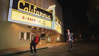 Video G-Eazy - Far Alone ft. Jay Ant (Official Music Video) MP3, 3GP, MP4, WEBM, AVI, FLV Juli 2018