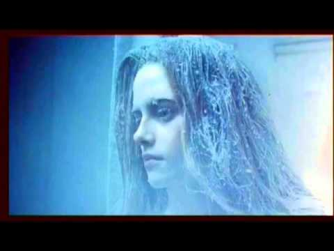 Zathura : une aventure spatiale (2004) bande annonce