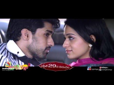 Jeelakarra-Bellam-Trailers-Back-to-Back