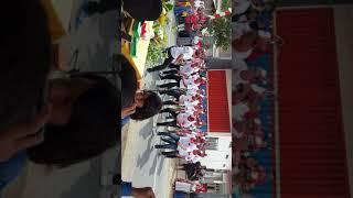 Video Lomba Baris kreasi kompak, memperingati 17 agustus , desa Simo kec. Kedungwaru. Kab. Tulungagung MP3, 3GP, MP4, WEBM, AVI, FLV Desember 2017