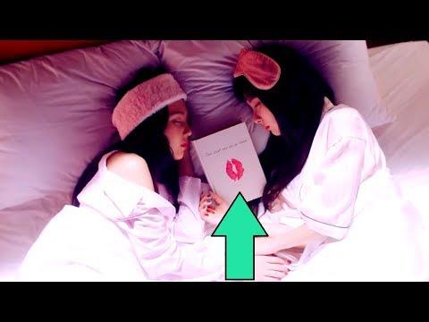 Video [MV EXPLAINED] Red Velvet – Bad Boy download in MP3, 3GP, MP4, WEBM, AVI, FLV January 2017