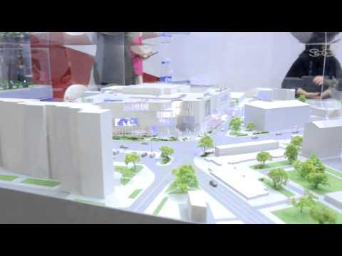 REX-2014 краткий обзор выставки